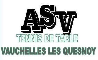 LOGO_ASV_Tennis_table.jpg